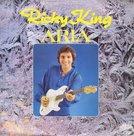 RICKY-KING-ARIA
