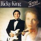 RICKY-KING-TERESA-(UNA-STELLA-TI-DAREI)