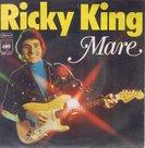RICKY-KING-MARE
