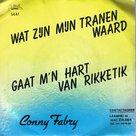 CONNY-FABRY-WAT-ZIJN-MIJN-TRANEN-WAARD