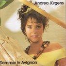 ANDREA-JÜRGENS-SOMMER-IN-AVIGNON