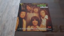 HOLLIES - THE HOLLIES COLLECTION